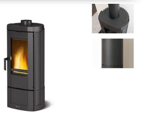 pellets piveteau sylva certifi din 7a153 pellets granul s. Black Bedroom Furniture Sets. Home Design Ideas
