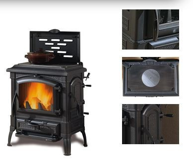 isetta con cerchi 9 kw ou 11 3kw. Black Bedroom Furniture Sets. Home Design Ideas