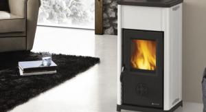 TEA 6,6 Kw - La Nordica