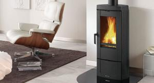 CANDY 7,2 Kw - La Nordica