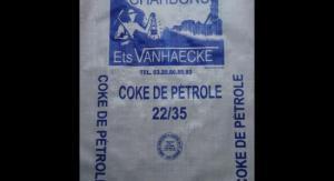 20/30 COKE origine Belgique