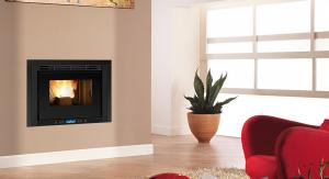 COMFORT P70H49 7,1 KW - Extraflame