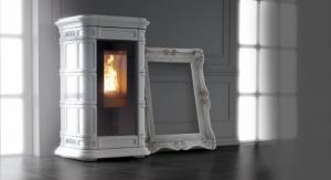 appareils de chauffage po le po le granul s chauffage et combustible. Black Bedroom Furniture Sets. Home Design Ideas