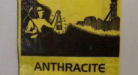 14/23 ANTHRACITE