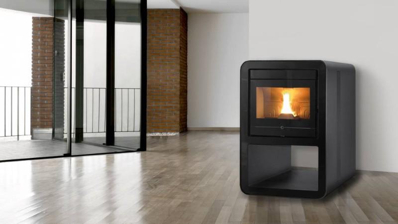 cuba 12 10 7kw thermorossi po le. Black Bedroom Furniture Sets. Home Design Ideas